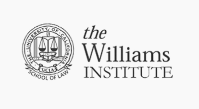 The Williams Institute