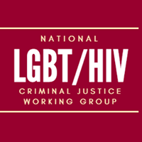 National LGBT/HIV Criminal Justice Working Group